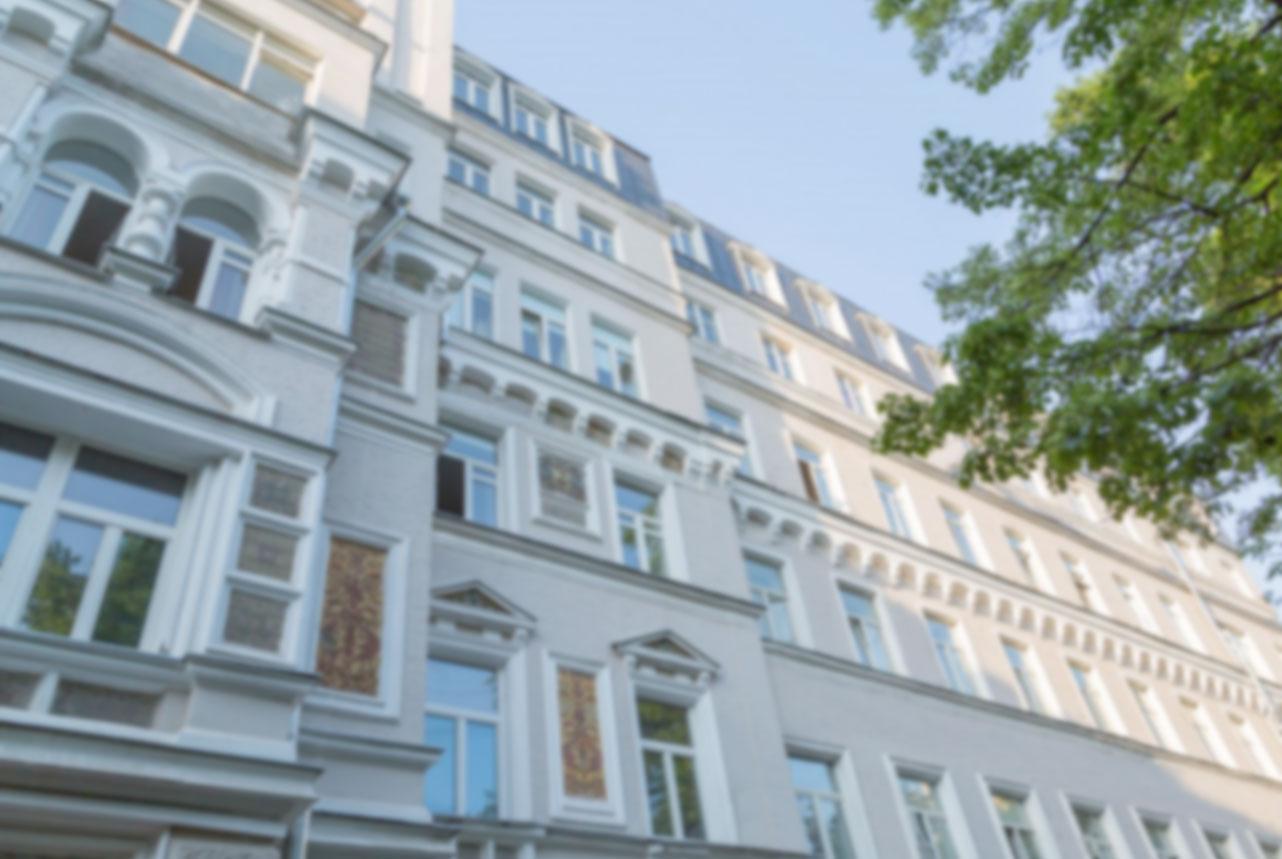 Портал поиска помещений для офиса Ботанический переулок аренда офиса в центре москвы це ны