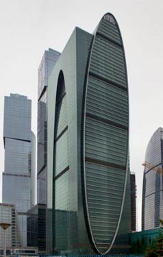 Поиск офисных помещений Беломорская улица аренда склада и офиса ул угрешская